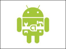 android sdk logo