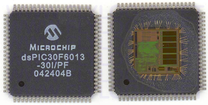 dspic30f6013